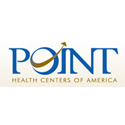 POINT Health Centers of America