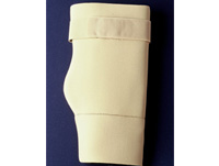 Neoprene Suspension Sleeve - S4C