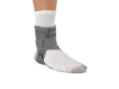 Rebound Ankle Brace (Product View)