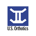 US Orthotics
